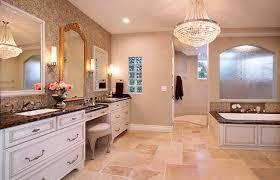 Badezimmer Kronleuchter P3cast