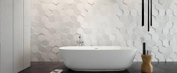 Bathroom Tiles Sydney Odin Ceramics