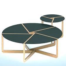 blu dot scamp coffee table dot coffee table dot coffee table dot coffee table pi side blu dot scamp coffee table