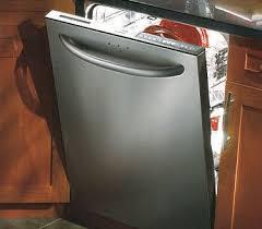 kenmore 14573 dishwasher. kenmore dishwasher elite stainless steel regarding ideas 14573