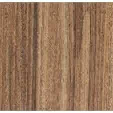 forbo allura wood vinyl tile colour 61228 soft tigerwood just 27 60 m²