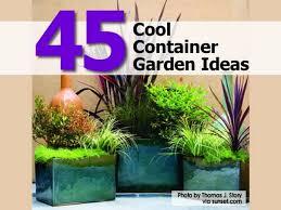 Small Picture 30 Wonderful Backyard Landscaping Ideas Small Backyard Design
