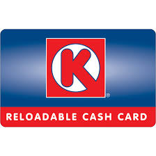 circle k gift card and gas cards e svm