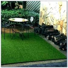 outdoor faux grass faux grass rug artificial turf outdoor rugby pitch outdoor faux grass rug outdoor