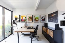 Ideas For Office Design