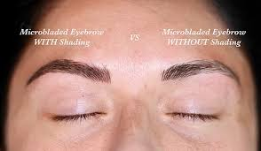 eyebrow shading permanent. permanent eyebrow styles eyebrow shading permanent i