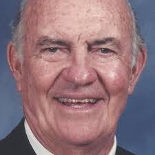 William Welch | Obituaries | qconline.com