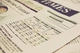 Dare Stock Chart Dare Bioscience Inc Dare Stock A Biotechnology Stock