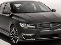 2018 lincoln iced mocha. wonderful lincoln lincoln mkz daytona beach  7 red metallic used cars in  mitula for 2018 lincoln iced mocha m
