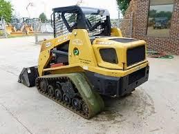 asv posi track rc track loader service repair manual pay for asv posi track rc 60 track loader service repair manual