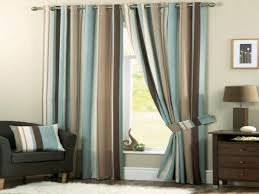 Bedroom Drapes Luxury Modern Furniture Contemporary Bedroom Curtains Designs