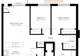 medical office layout floor plans. Full Size Of Office:compact Medical Office Space Floor Plans D Dental Design Layout N