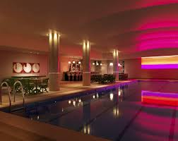 indoor pool bar. Indoor Pools London Pool Bar E
