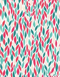 Printable Design Paper Freebies Paper Pinwheels Borders For Paper Paper