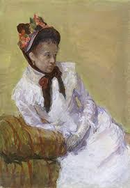 women artists in nineteenth century essay heilbrunn portrait of the artist