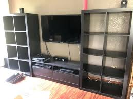 cube shelf tv stand entertainment center stand cube shelf unit home decorations ideas for