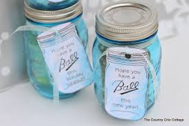 printable labels for mason jars ball mason jar labels for gifts the country chic cottage