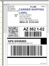 Free Mailing Label Inspiration Print Ups Shipping Label Free Beautiful Photos Printing Setup