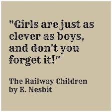 23 best The Railway Children images on Pinterest | Author ...