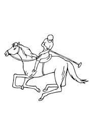 € 919,95 uvp* wintec isabell sattel. Ausmalbild Polospieler Zum Ausmalen Ausmalbilder Ausmalbilderpferde Malvorla Ausmalbilder Pferde Ausmalbilder Tiere Ausmalbilder Pferde Zum Ausdrucken