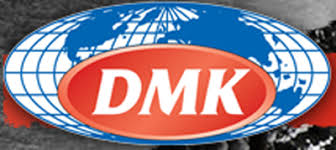Image result for dmk usa