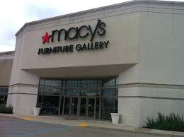 macys furniture gallery roseville store hours warehouse tampa