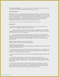 Objective For Lpn Resumes Cv Resume Objective Samples Beautiful Unique Sample Lpn