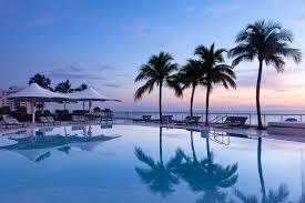 the 8 best florida honeymoon resorts of