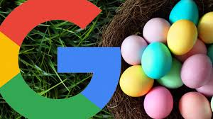 Updated: The big list of Google Easter eggs - Search Engine Land
