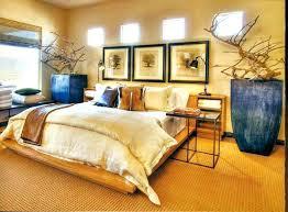 Image Restaurant African Bedroom Furniture Inspired Home Decor Bedroom Decor Beautiful Bedroom Furniture Photo Simple Inspired Home Decor African Bedroom Furniture Buzzlike African Bedroom Furniture Modern Contemporary African Safari Bedroom