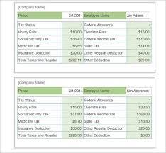 Pay Stub Calculator California Payroll Calculator 2017 Salary Payroll Calculator 1 7 25021409 Apk