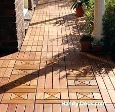 front porch tile ideas cool porch floor tiles interlocking deck tiles on front porch from handy front porch tile ideas