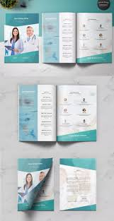 Pamphlet Design Templates Psd Free Download Brochure Templates Free Download Free Brochure Templates For