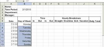 Daily Log Templates Word Work Template Excel Time Printable ...