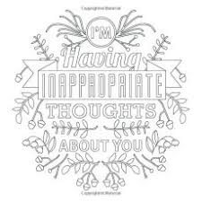 Dazzling Design R Rated Coloring Pages Letter Is For Robot Page Free
