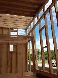 Small Picture Tiny House Loft Framing Popular Loft 2017