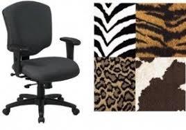 leopard print office chair. office star 41573 zebra animal print heavy duty desk chairs leopard chair e