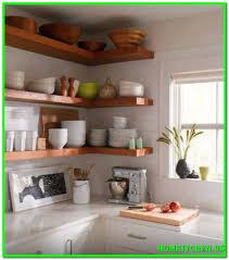 full size of kitchen kitchen counter shelf latest cupboard designs photos kitchen shelves open kitchen large size of kitchen kitchen counter shelf latest