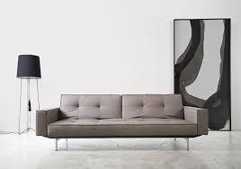 innovation living splitback sofa bed