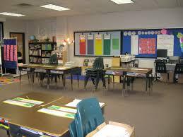 Resultado de imagen de un buen aula flexible