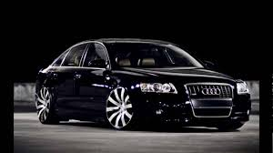 black audi. black audi luxury car l