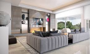 Quality Living Room Furniture Living Room Furniture To Die For Aalto