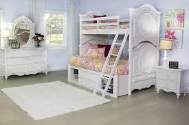 teen bedroom sets. Precious Teen Bedroom Sets