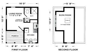 tiny cottage house plans tiny house floor plans with loft small log cabin  floor plans with .