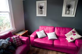 stylish living room comfortable. Perfect Stylish For Stylish Living Room Comfortable A