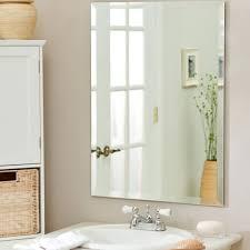gatco bathroom accessories. Gatco Bathroom Accessories; Mirrors Accessories