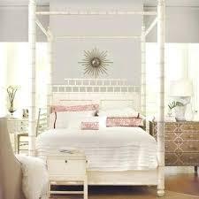 cottage furniture ideas. Coastal Cottage Furniture Canopy Beds Beach Decorating Ideas Cottage Furniture Ideas S
