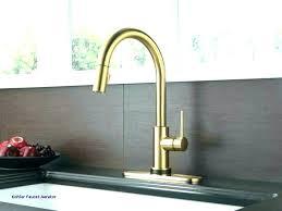bathroom faucet aerator kitchen home depot elegant sink parts of kohler faucets