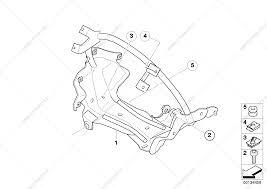 Parts list is for bmw r13 f 650 gs gs dakar f 650 gs dakar 04 0176 0186 usa