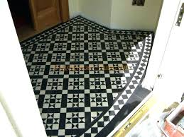 porch floor tiles nifty on stunning home design styles interior ideas with car flooring tile patterns